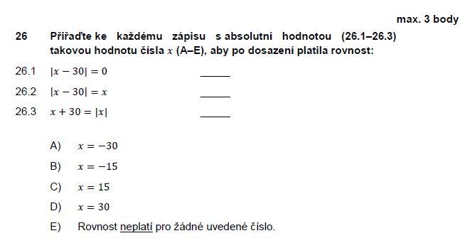 matematika-test-2011-podzim-zadani-priklad-26