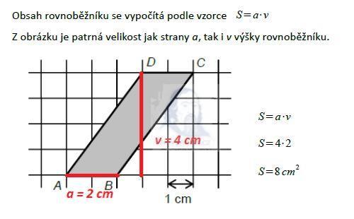 matematika-test-2012-ilustracni-reseni-priklad-14