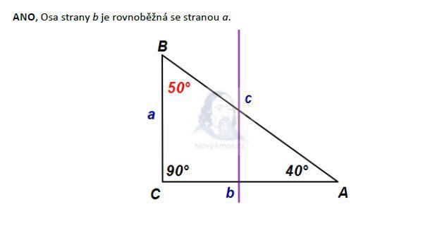 matematika-test-2012-ilustracni-reseni-priklad-16b