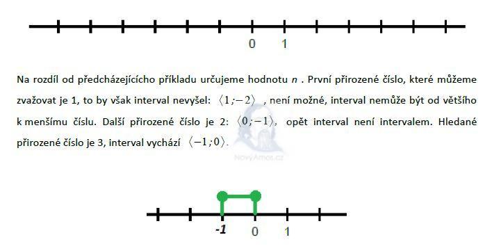 matematika-test-2012-ilustracni-reseni-priklad-2