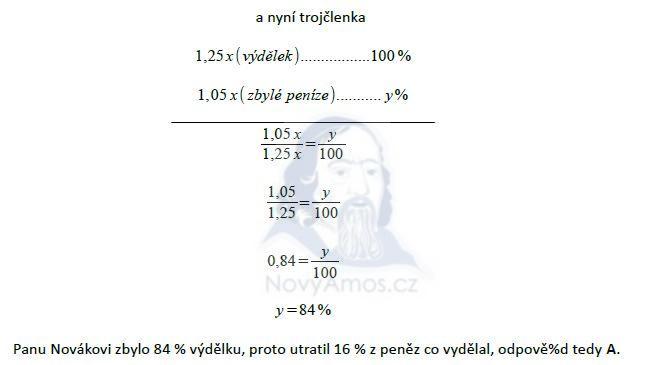 matematika-test-2012-ilustracni-reseni-priklad-20b