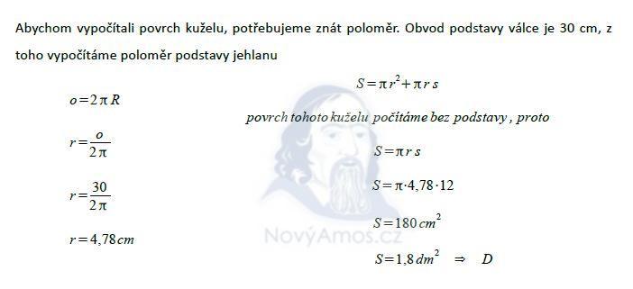 matematika-test-2012-ilustracni-reseni-priklad-24