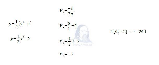 matematika-test-2012-ilustracni-reseni-priklad-26c