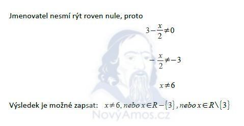 matematika-test-2012-ilustracni-reseni-priklad-5