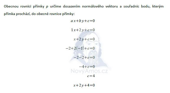 matematika-test-2012-ilustracni-reseni-priklad-7a