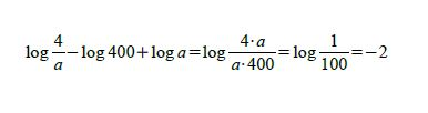matematika-test-2012-ilustracni-reseni-priklad-8