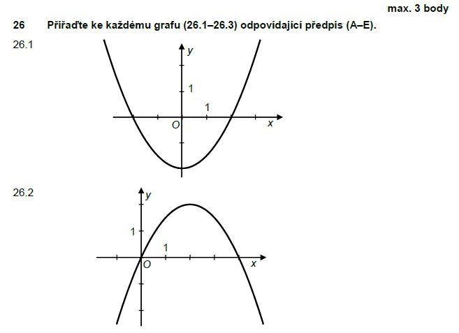 matematika-test-2012-ilustracni-zadani-priklad-26a