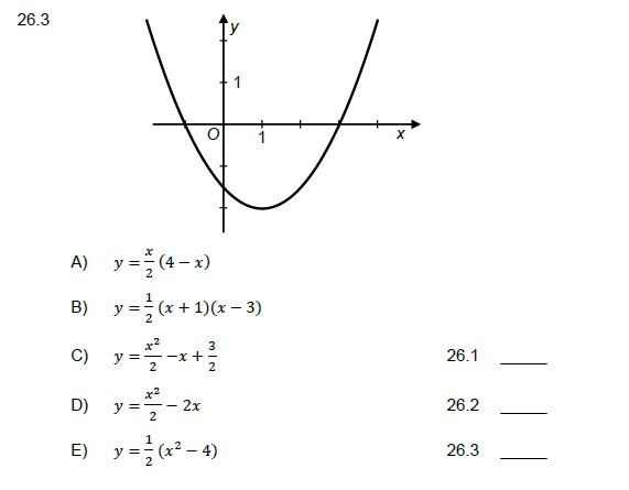 matematika-test-2012-ilustracni-zadani-priklad-26b