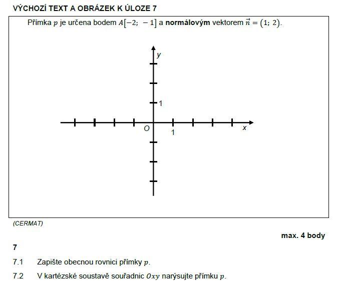 matematika-test-2012-ilustracni-zadani-priklad-7