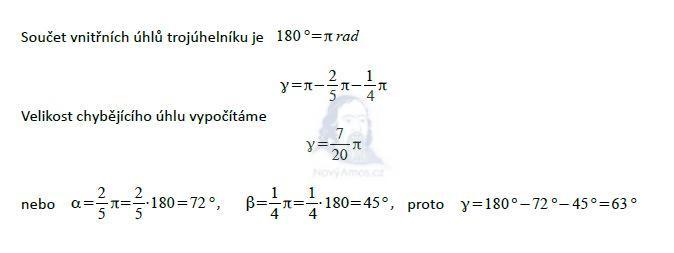 matematika-test-2012-jaro-reseni-priklad-10