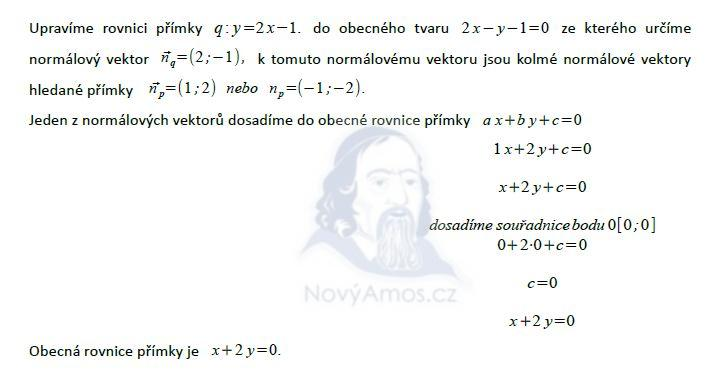matematika-test-2012-jaro-reseni-priklad-11