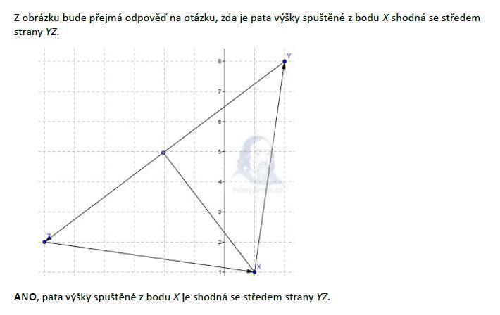 matematika-test-2012-jaro-reseni-priklad-16c