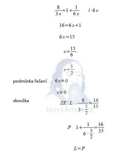 matematika-test-2012-jaro-reseni-priklad-2