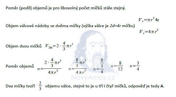 matematika-test-2012-jaro-reseni-priklad-21