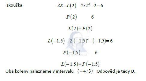 matematika-test-2012-jaro-reseni-priklad-22b