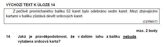 matematika-test-2012-jaro-zadani-priklad-14