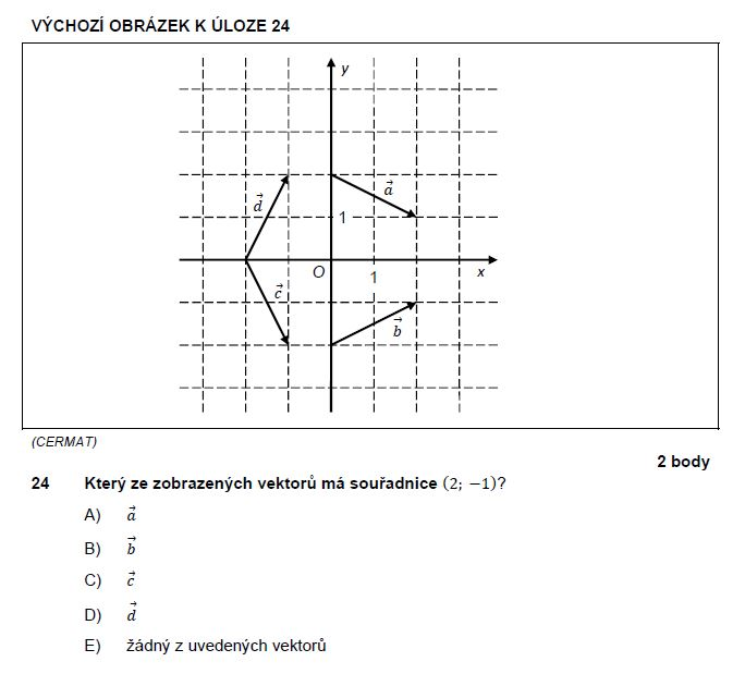 matematika-test-2012-jaro-zadani-priklad-24