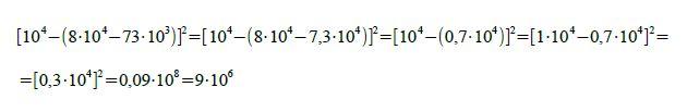 matematika-test-2012-podzim-reseni-priklad-1