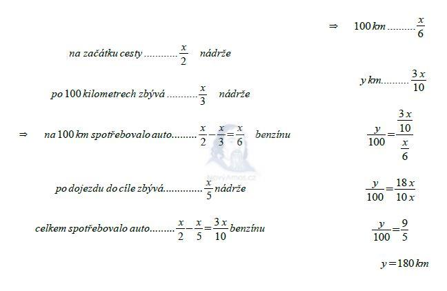 matematika-test-2012-podzim-reseni-priklad-14