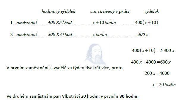 matematika-test-2012-podzim-reseni-priklad-15