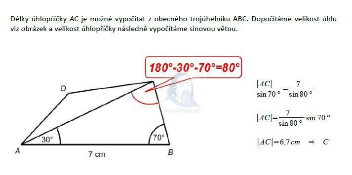 matematika-test-2012-podzim-reseni-priklad-20
