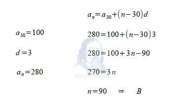 matematika-test-2012-podzim-reseni-priklad-21