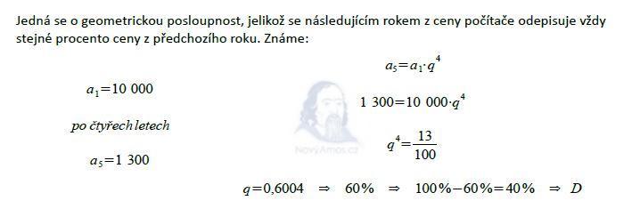 matematika-test-2012-podzim-reseni-priklad-22
