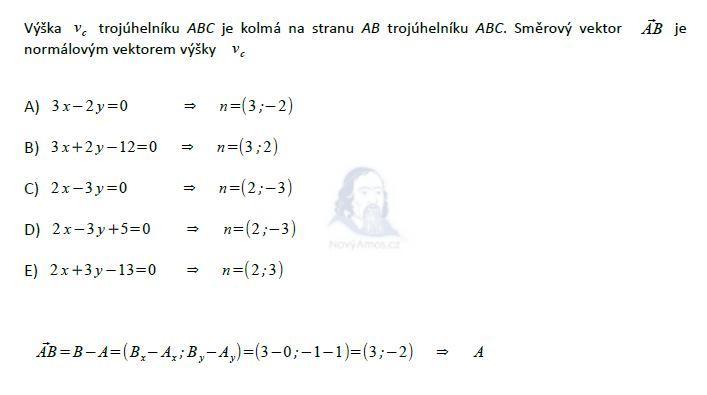 matematika-test-2012-podzim-reseni-priklad-24