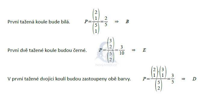 matematika-test-2012-podzim-reseni-priklad-26