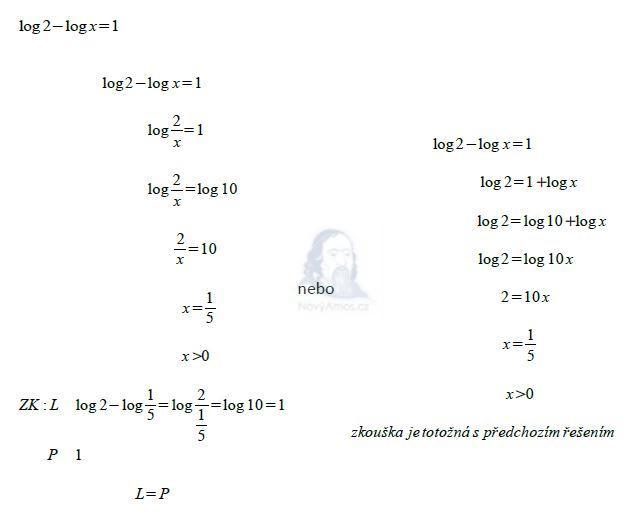 matematika-test-2012-podzim-reseni-priklad-5