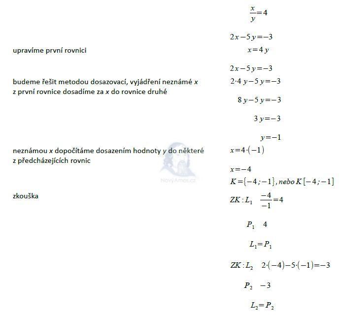 matematika-test-2012-podzim-reseni-priklad-8
