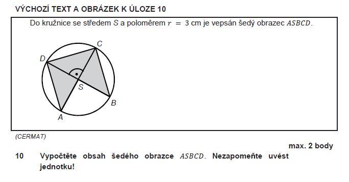 matematika-test-2012-podzim-zadani-priklad-10