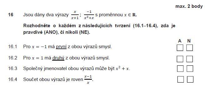 matematika-test-2012-podzim-zadani-priklad-16