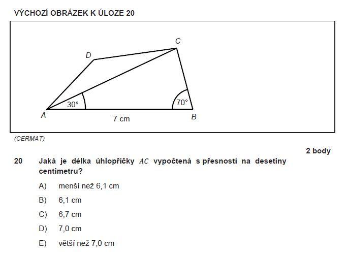 matematika-test-2012-podzim-zadani-priklad-20