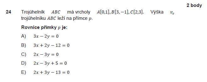 matematika-test-2012-podzim-zadani-priklad-24