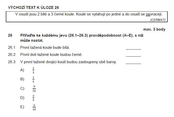matematika-test-2012-podzim-zadani-priklad-26