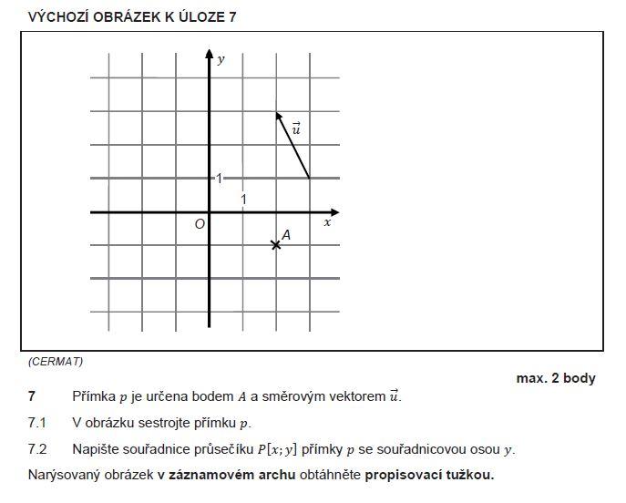 matematika-test-2012-podzim-zadani-priklad-7