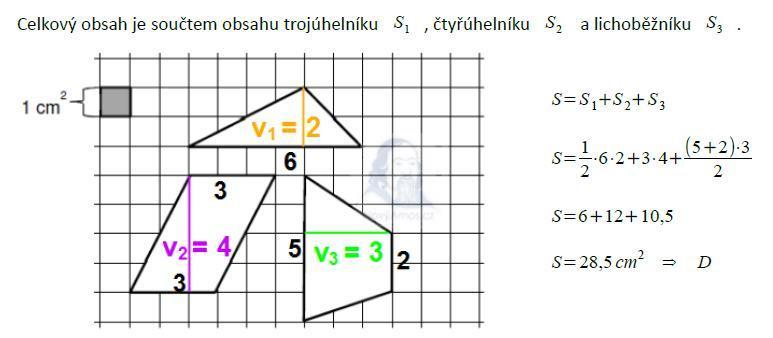 matematika-test-2013-ilustracni-reseni-priklad-17