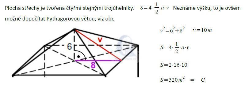 matematika-test-2013-ilustracni-reseni-priklad-18