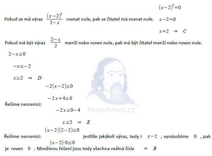 matematika-test-2013-ilustracni-reseni-priklad-25