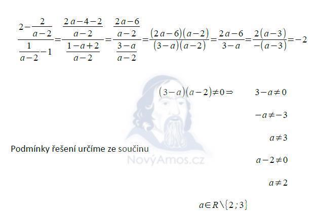 matematika-test-2013-ilustracni-reseni-priklad-4