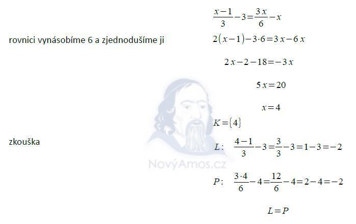 matematika-test-2013-ilustracni-reseni-priklad-5
