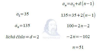 matematika-test-2013-ilustracni-reseni-priklad-6