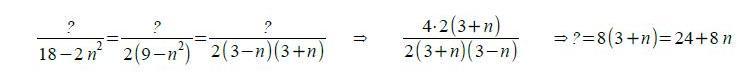matematika-test-2013-ilustracni-reseni-priklad-9
