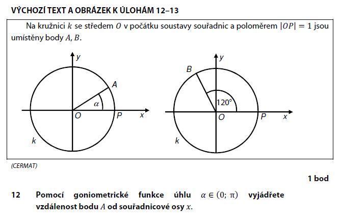 matematika-test-2013-ilustracni-zadani-priklad-12