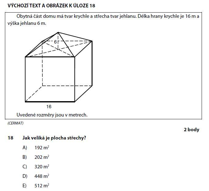 matematika-test-2013-ilustracni-zadani-priklad-18