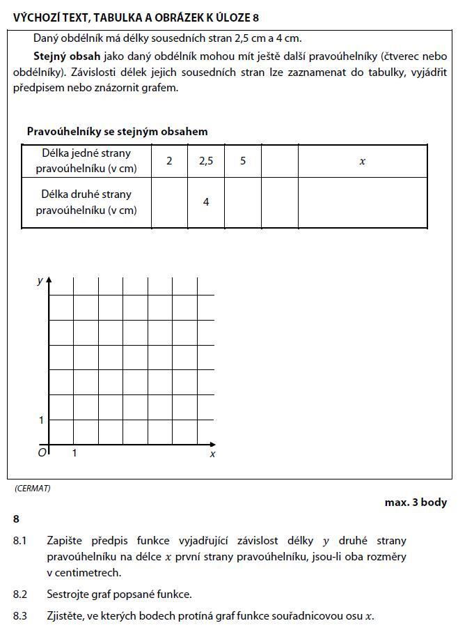 matematika-test-2013-ilustracni-zadani-priklad-8