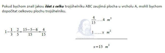 matematika-test-2013-jaro-reseni-priklad-1