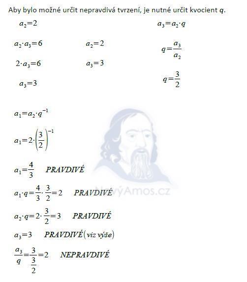matematika-test-2013-jaro-reseni-priklad-24