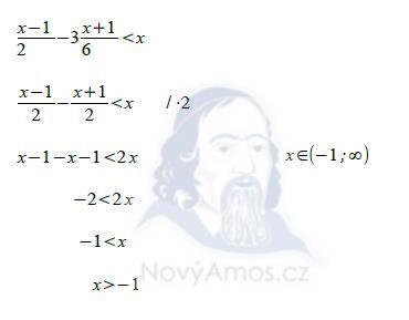 matematika-test-2013-jaro-reseni-priklad-5